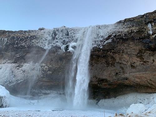 凍てつく南海岸の大瀑布_c0003620_05303015.jpeg
