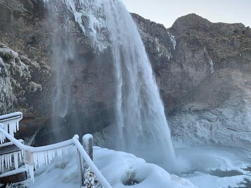 凍てつく南海岸の大瀑布_c0003620_05303149.jpeg