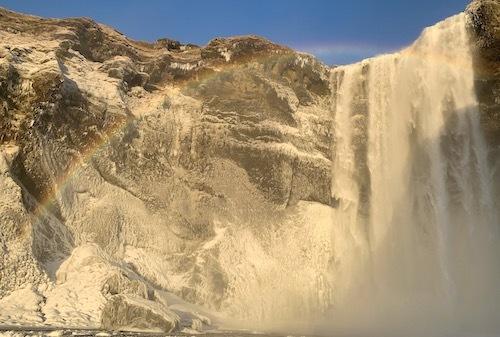 凍てつく南海岸の大瀑布_c0003620_05314723.jpeg
