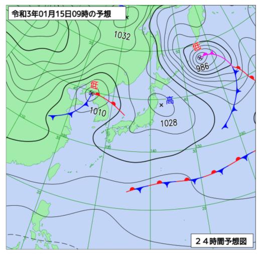 金曜日は弱めの東風。日曜日に期待しましょう。_c0098020_19262952.png