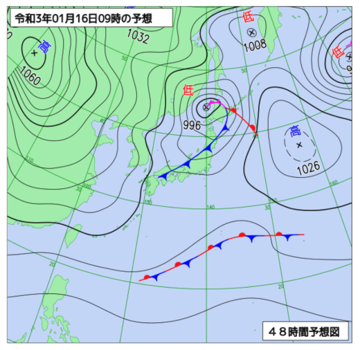 金曜日は弱めの東風。日曜日に期待しましょう。_c0098020_19265673.png
