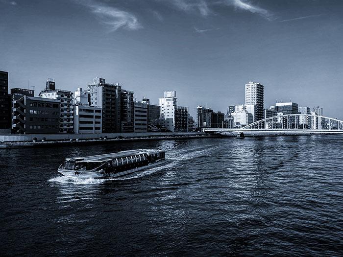中央区東日本橋 / iPhone 11_c0334533_15154425.jpg