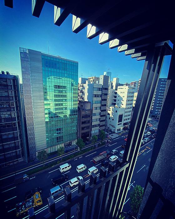 中央区東日本橋 / iPhone 11_c0334533_15173583.jpg