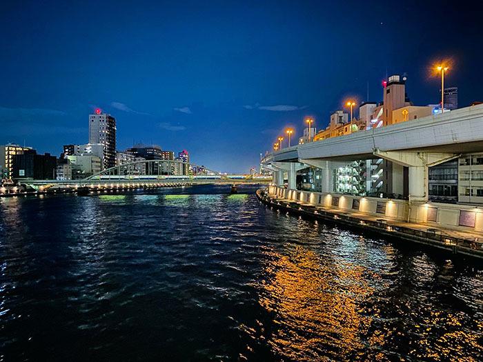 中央区東日本橋 / iPhone 11_c0334533_15192119.jpg