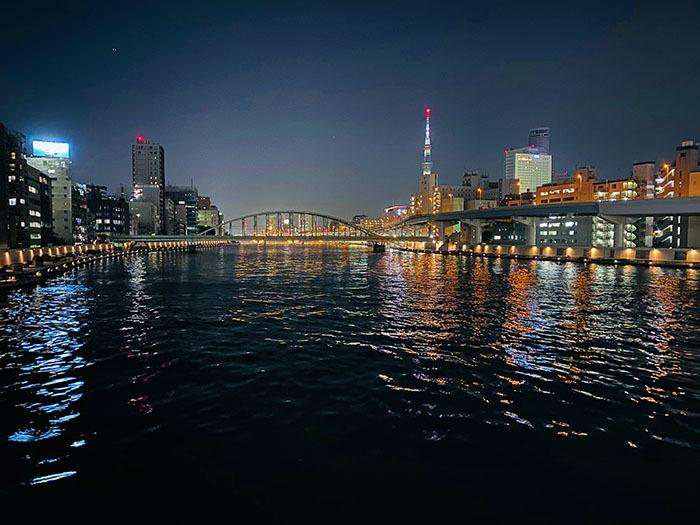 中央区東日本橋 / iPhone 11_c0334533_16285013.jpg
