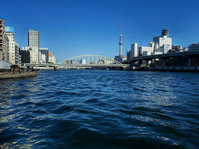 中央区東日本橋 / iPhone 11_c0334533_16374674.jpg