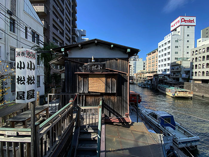 中央区東日本橋 / iPhone 11_c0334533_16393870.jpg