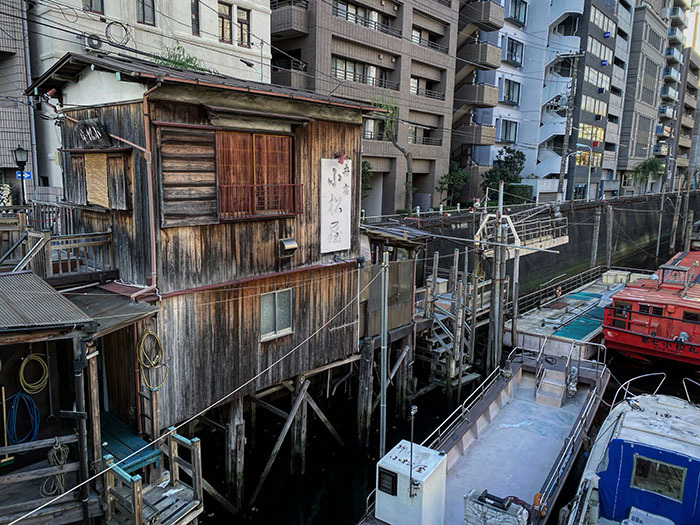 中央区東日本橋 / iPhone 11_c0334533_16401796.jpg