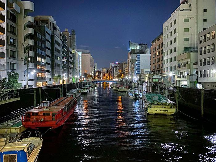中央区東日本橋 / iPhone 11_c0334533_16421520.jpg