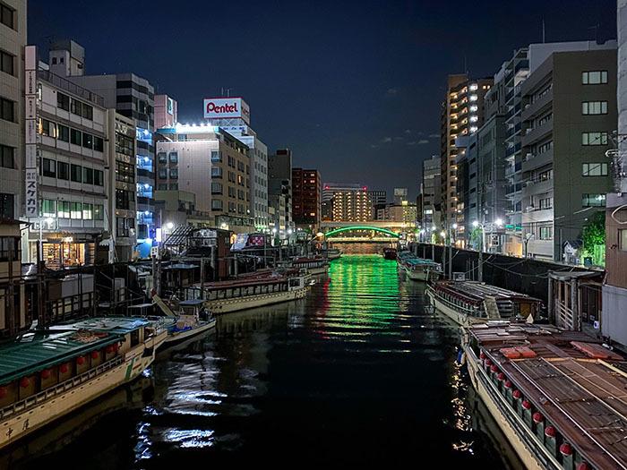 中央区東日本橋 / iPhone 11_c0334533_16462514.jpg