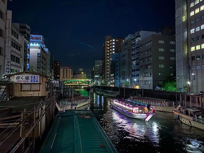 中央区東日本橋 / iPhone 11_c0334533_16470694.jpg