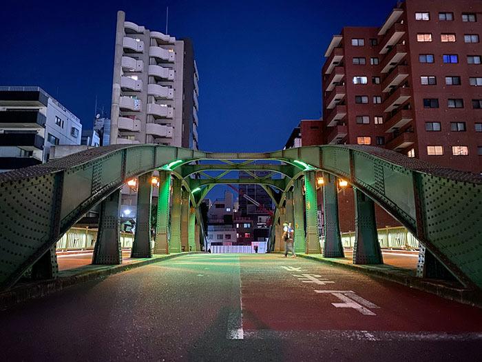 中央区東日本橋 / iPhone 11_c0334533_16480586.jpg