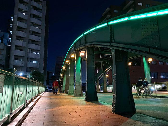 中央区東日本橋 / iPhone 11_c0334533_16484875.jpg