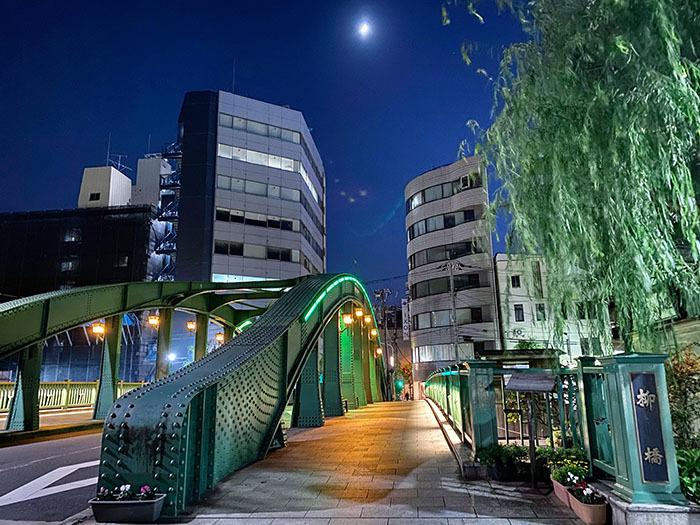 中央区東日本橋 / iPhone 11_c0334533_16493017.jpg