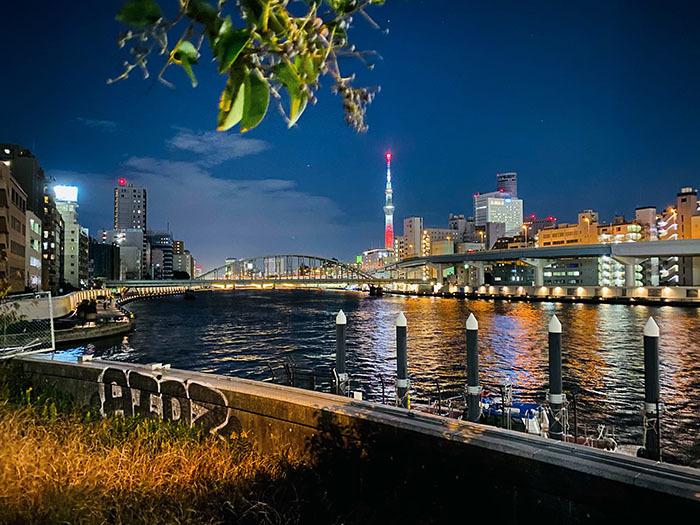 中央区東日本橋 / iPhone 11_c0334533_16503182.jpg
