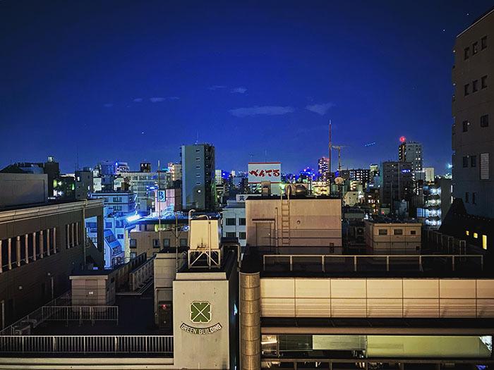 中央区東日本橋 / iPhone 11_c0334533_16512236.jpg