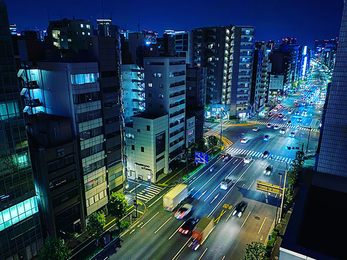 中央区東日本橋 / iPhone 11_c0334533_16515263.jpg