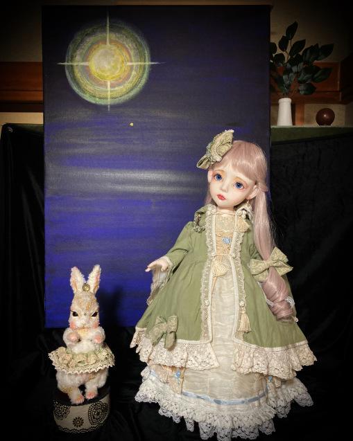 月姫ちゃんの背景画〜♪_b0162357_14143290.jpeg