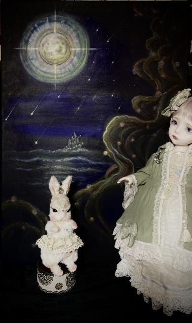 月姫ちゃんの背景画〜♪_b0162357_14170772.jpeg