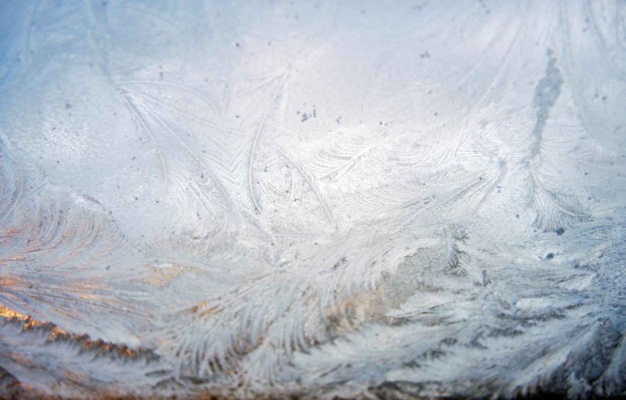 氷と風のつくる模様_c0192161_05105827.jpeg