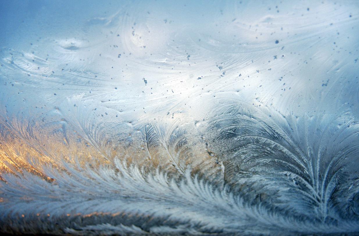 氷と風のつくる模様_c0192161_05105889.jpeg