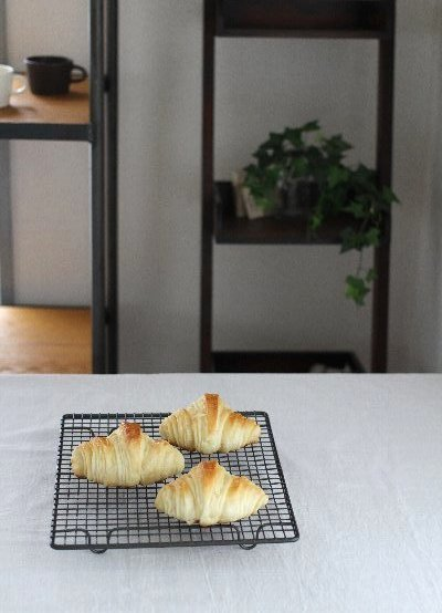 2月の「日本一適当なパン教室~通信講座~」について_f0224568_20151530.jpg