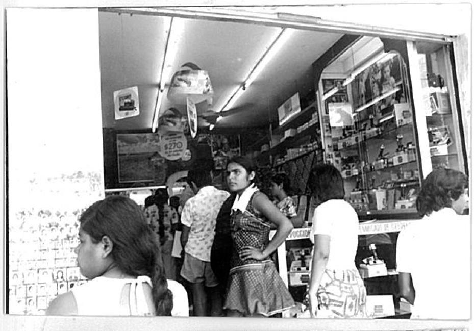 シリーズ・メキシコ1976/その9_c0189970_11441804.jpg
