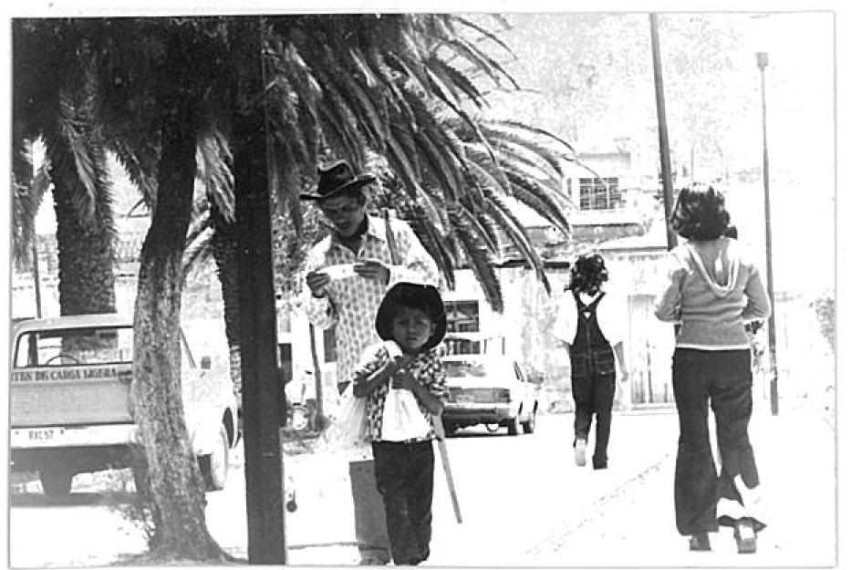 シリーズ・メキシコ1976/その9_c0189970_11501695.jpg