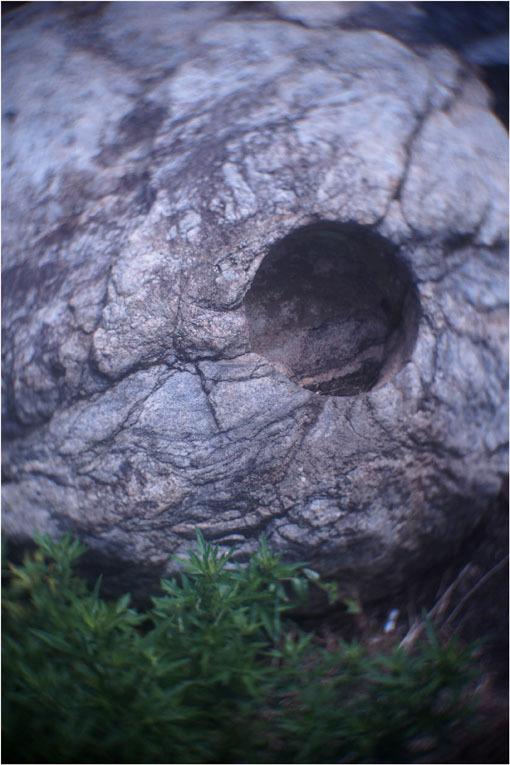 876 ローカルライン(2020年6月5日ダルメーヤー25mmf1.9奈良山村町帯解の地蔵巡り)超古代文明_c0168172_22174516.jpg