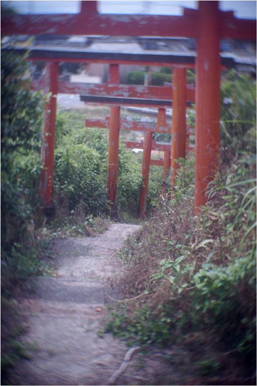 876 ローカルライン(2020年6月5日ダルメーヤー25mmf1.9奈良山村町帯解の地蔵巡り)超古代文明_c0168172_22182061.jpg