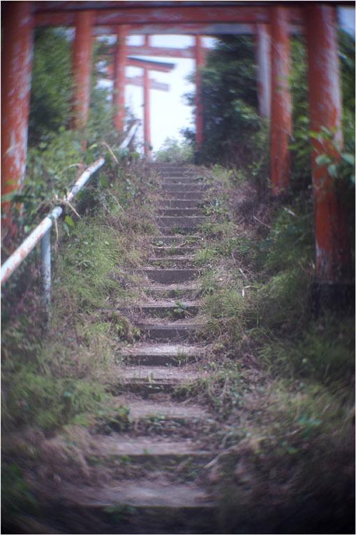 876 ローカルライン(2020年6月5日ダルメーヤー25mmf1.9奈良山村町帯解の地蔵巡り)超古代文明_c0168172_22202393.jpg