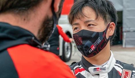 WRC2021シーズン開幕まで1週間_d0183174_09061909.jpg