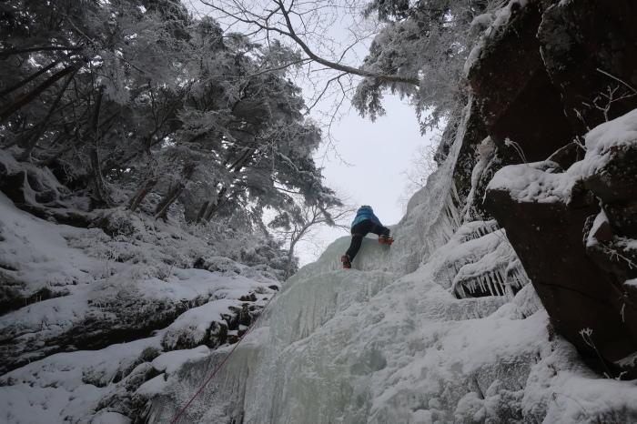 夏沢鉱泉アイス講習_d0138986_11574259.jpeg