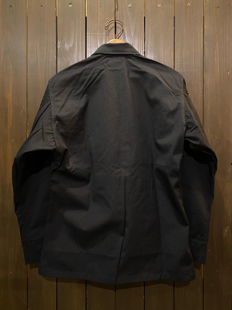 マグネッツ神戸店 このブラック、まだ試していない方はいますか?_c0078587_13532700.jpg