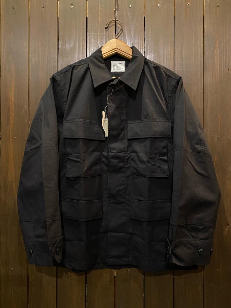 マグネッツ神戸店 このブラック、まだ試していない方はいますか?_c0078587_13532776.jpg