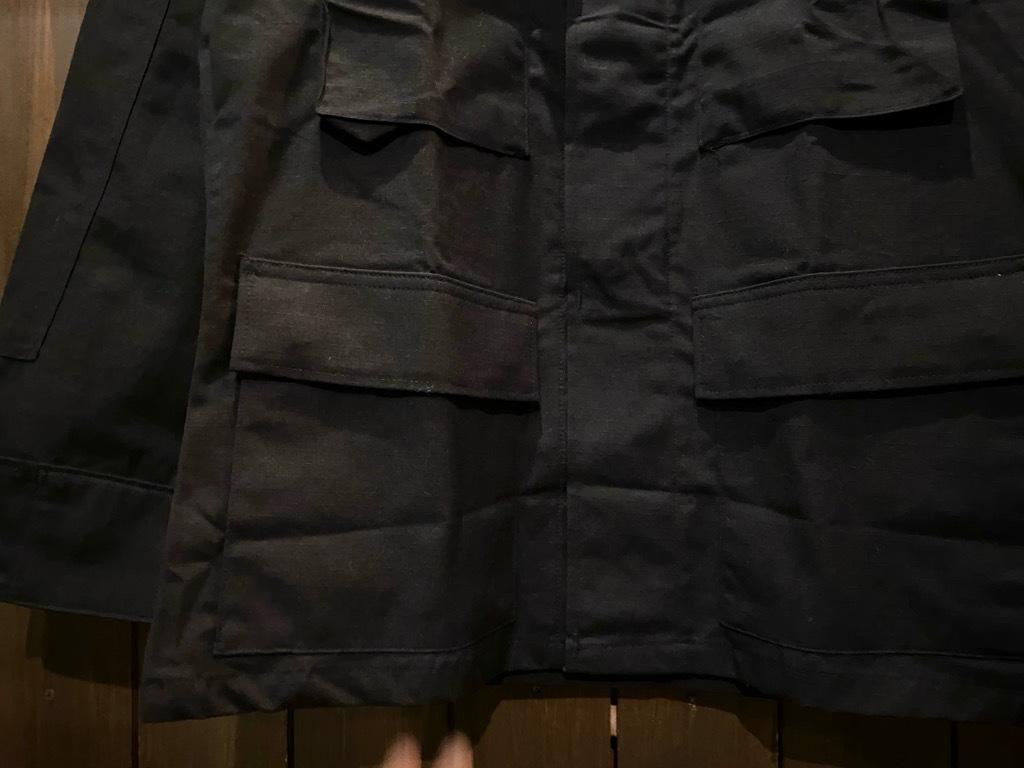 マグネッツ神戸店 このブラック、まだ試していない方はいますか?_c0078587_13540325.jpg