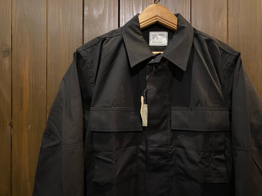 マグネッツ神戸店 このブラック、まだ試していない方はいますか?_c0078587_13540333.jpg