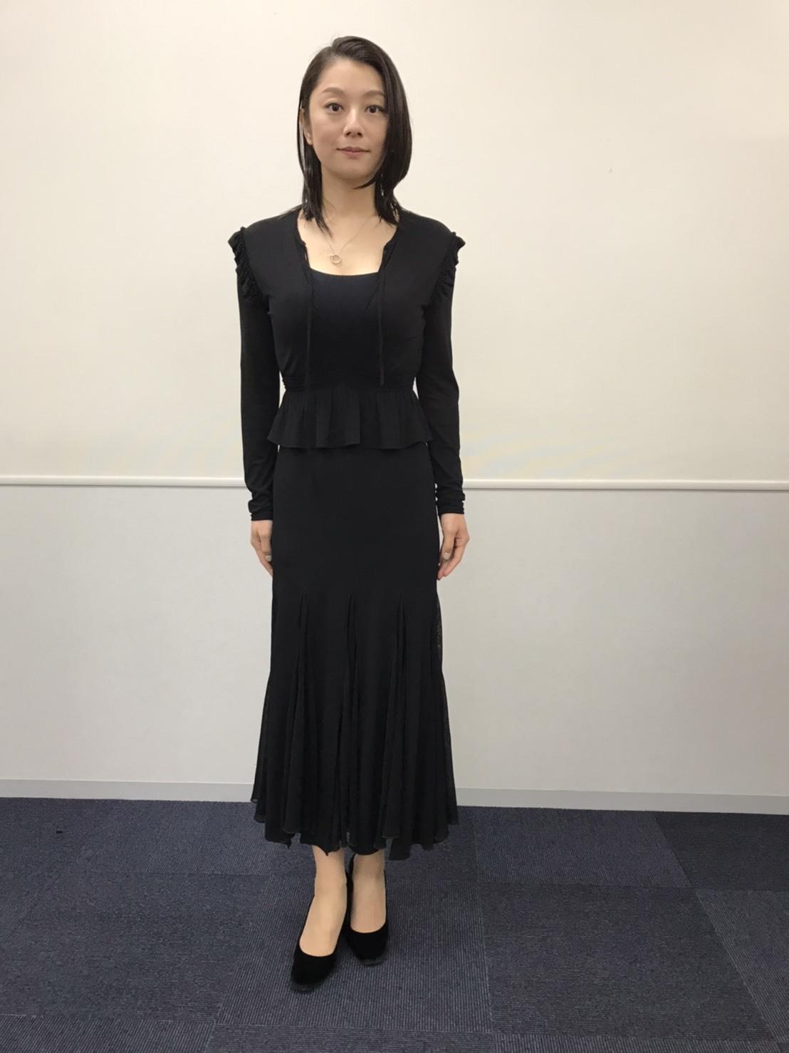 日本ジュエリーベストドレッサー賞 授賞式♪_d0339889_21230588.jpg