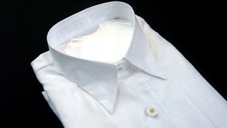 レディースシャツ_a0110103_01225450.jpg