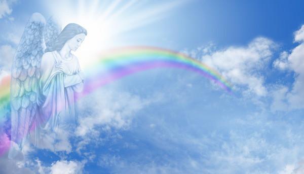 宇宙との共鳴~虹の架け橋_d0085018_14533512.jpg