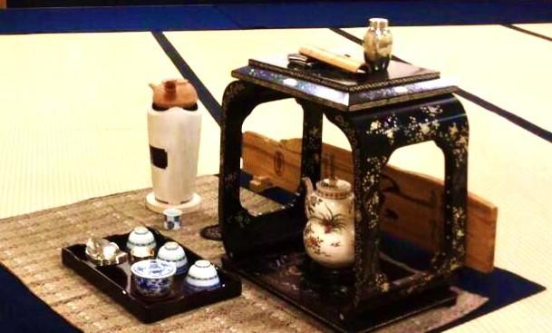1月17日「冬の土用入り」・煎茶道具について_b0255824_17281072.jpg
