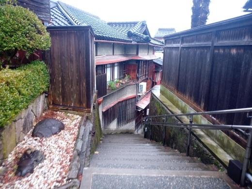 金沢旅行記・年末年始2泊3日の旅_c0218425_20121819.jpg