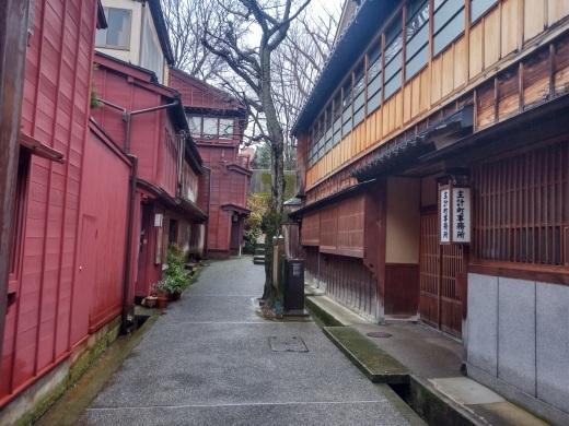 金沢旅行記・年末年始2泊3日の旅_c0218425_20144208.jpg