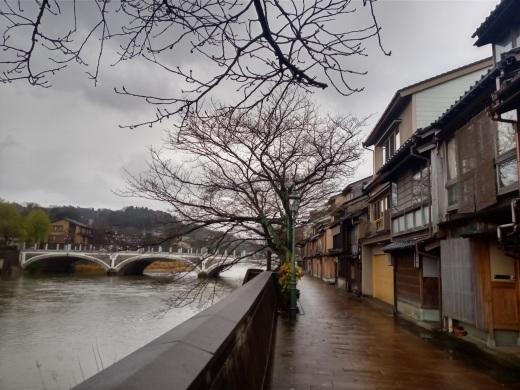金沢旅行記・年末年始2泊3日の旅_c0218425_20160512.jpg