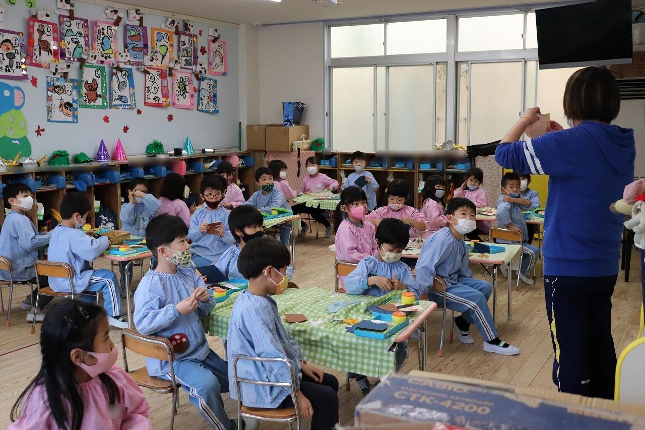 1月15日の活動_e0213130_12595012.jpg