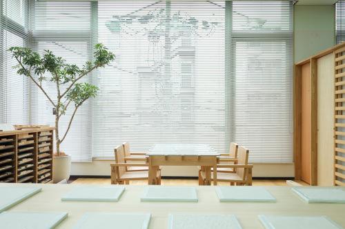丸紀ショールーム竣工写真_d0116299_16095927.jpg