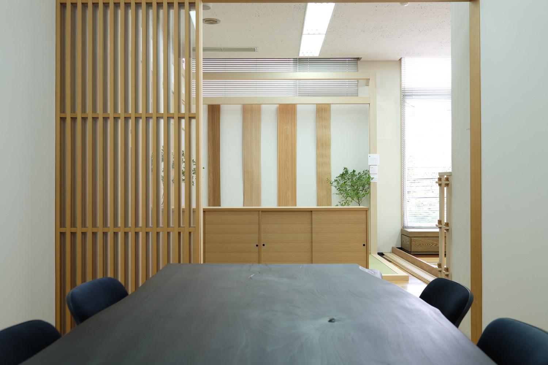 丸紀ショールーム竣工写真_d0116299_16110305.jpg
