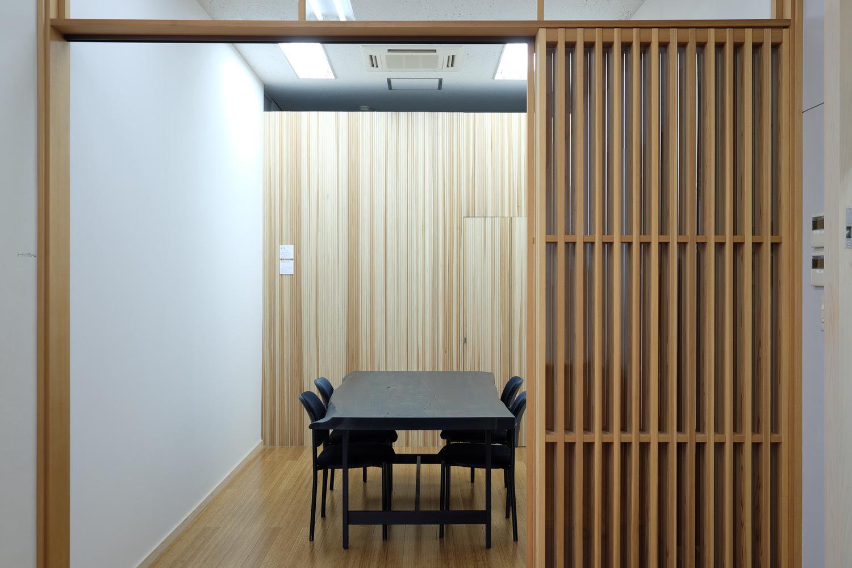 丸紀ショールーム竣工写真_d0116299_16111743.jpg