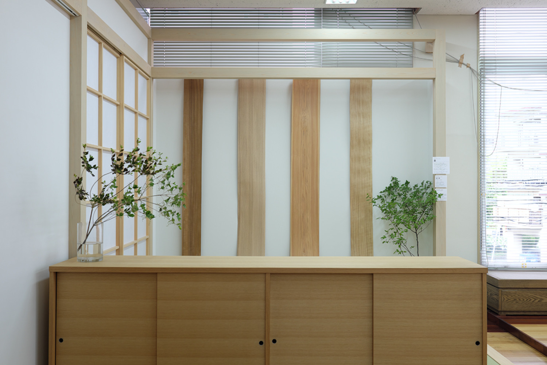 丸紀ショールーム竣工写真_d0116299_16114931.jpg