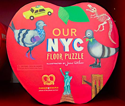 テネメント・ミュージアムで見かけたニューヨークっぽい雑貨やおもちゃ_b0007805_06505275.jpg